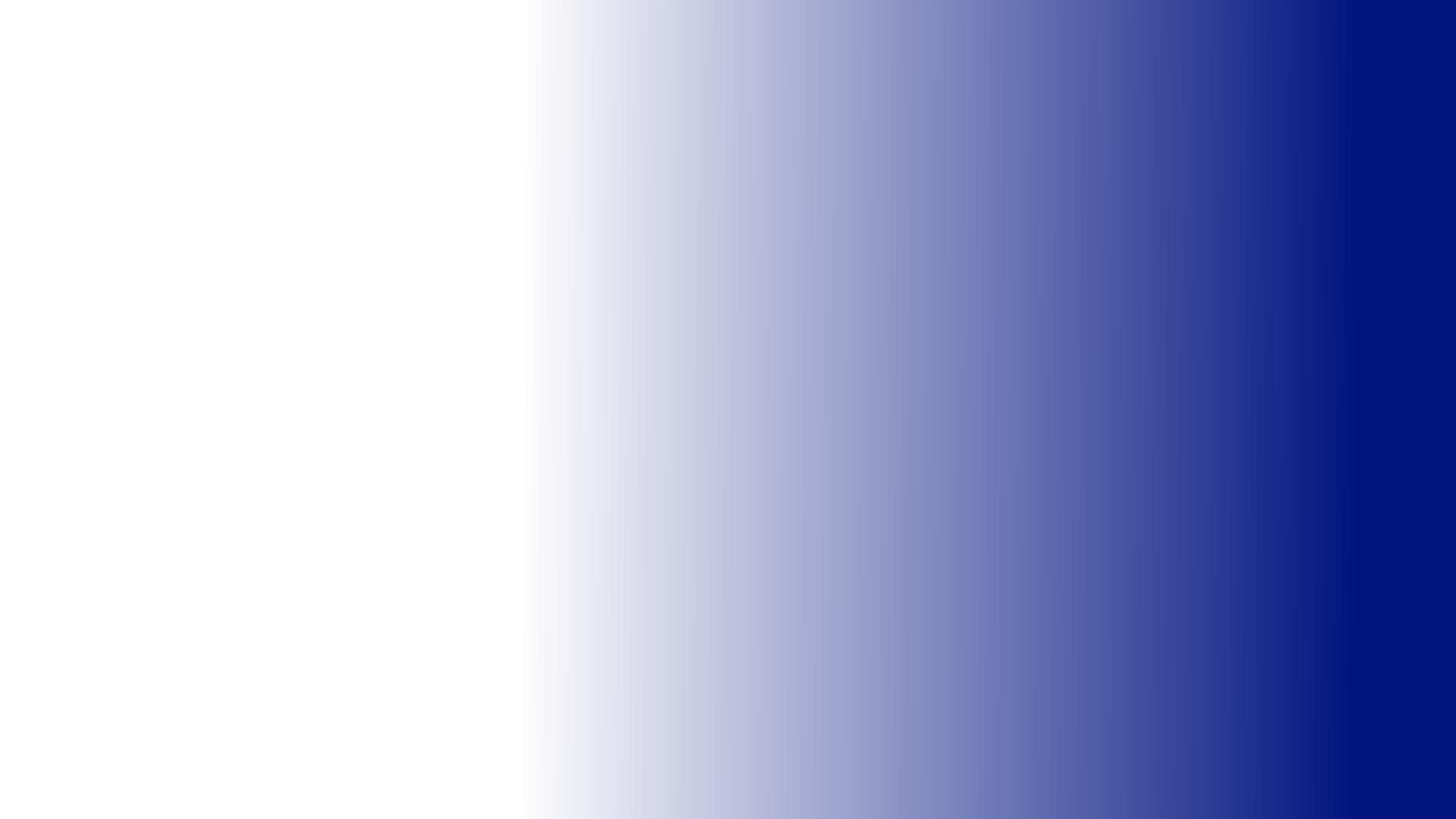 Amazoncom Firstwallart Map In White In Blue Background